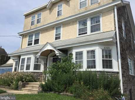 8300 W West Chester Pike - Photo 1