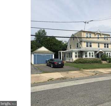 8300 W West Chester Pike - Photo 6