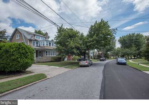 606 Penfield Avenue - Photo 24