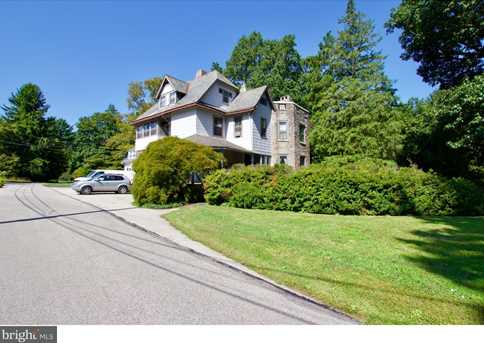 130 Hilldale Rd - Photo 22