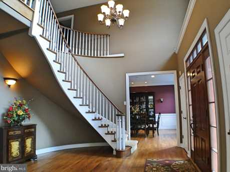 21 Canter Drive - Photo 4