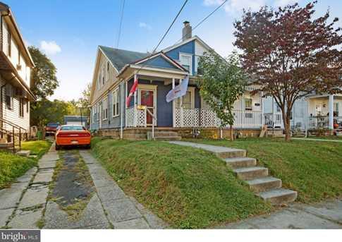 520 Garfield Avenue - Photo 22