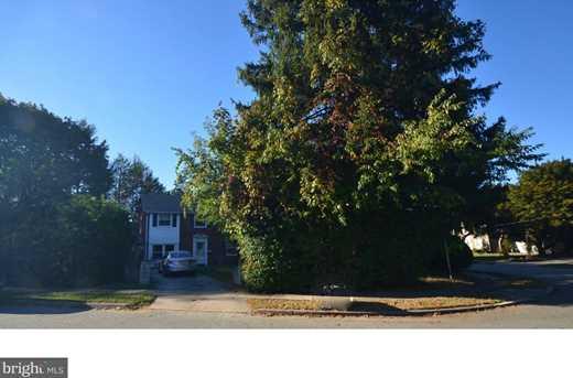 724 Buttonwood Drive - Photo 10