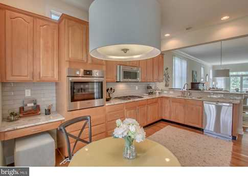 24 Cassin Hill Dr - Photo 6