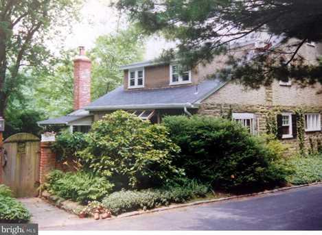 305 Highland Lane - Photo 1