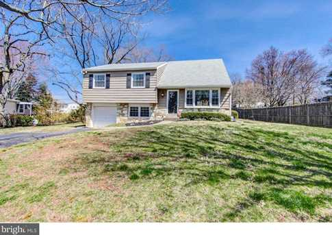 New Britain Pa Homes For Rent