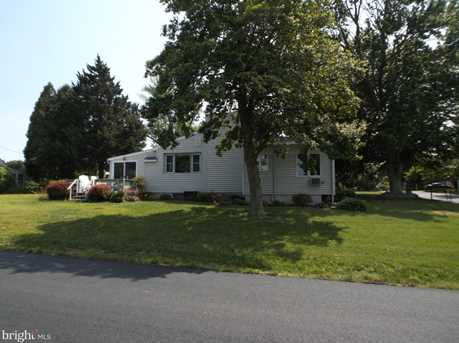 76 Bluff Road - Photo 4