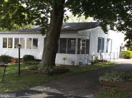 76 Bluff Road - Photo 1