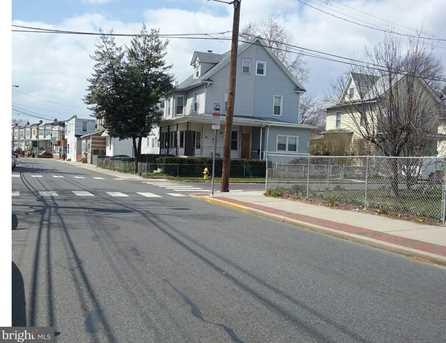 1816 Woodlynne Avenue - Photo 6