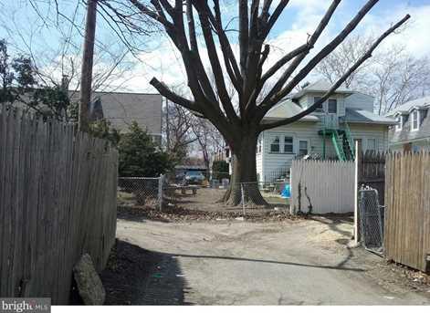1816 Woodlynne Avenue - Photo 10