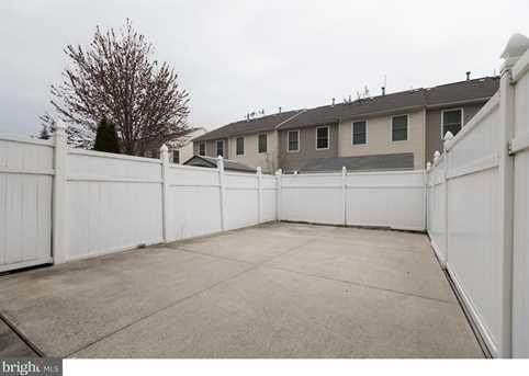 3546 Edgemont Street - Photo 24