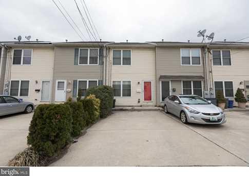 3546 Edgemont Street - Photo 1