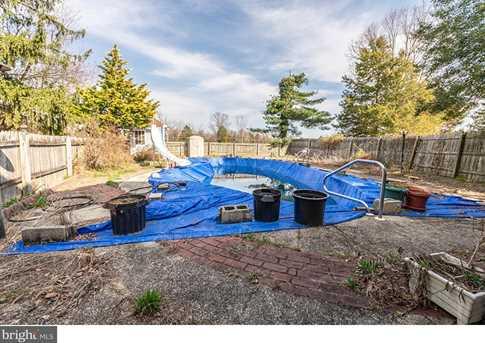 1590 W Garden Rd - Photo 24