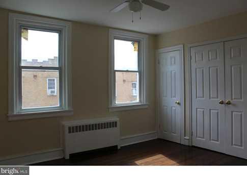 5946 N Leithgow Street - Photo 8