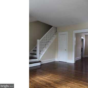 5946 N Leithgow Street - Photo 2