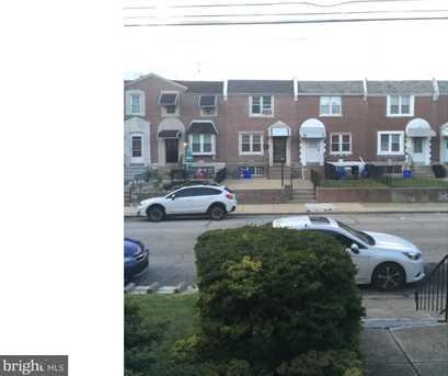 5857 Saul Street - Photo 2