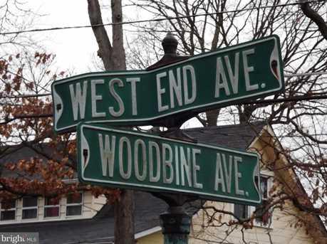 213 West End Avenue #B - Photo 10