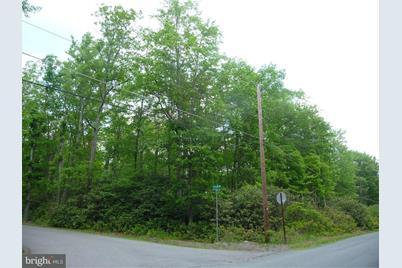 339 Delaware Drive - Photo 1