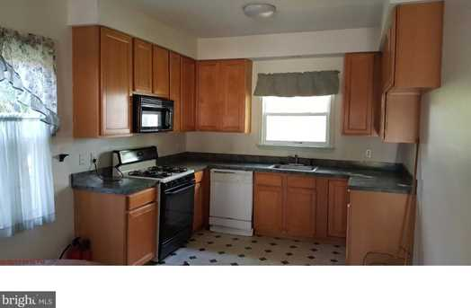 124 E Linden Avenue - Photo 2