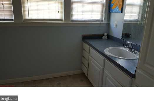 124 E Linden Avenue - Photo 10