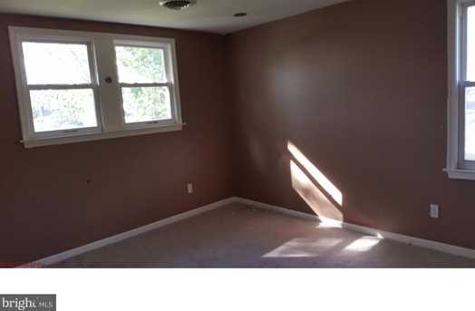 124 E Linden Avenue - Photo 8