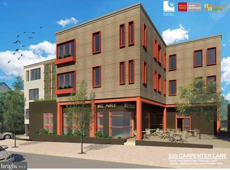 520 Carpenter Lane #3G - Photo 1