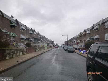 4254 Bennington Street - Photo 6
