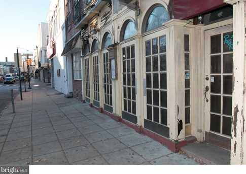 528-30 S 5th Street - Photo 24