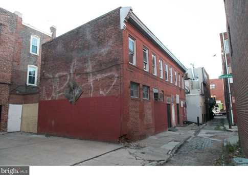 528-30 S 5th Street - Photo 22