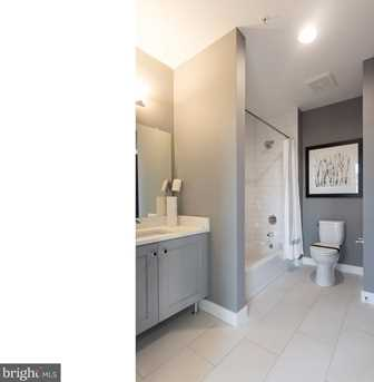 1422 S Lawrence Terrace #56 - Photo 8
