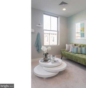 1418 S Lawrence Terrace #54 - Photo 6