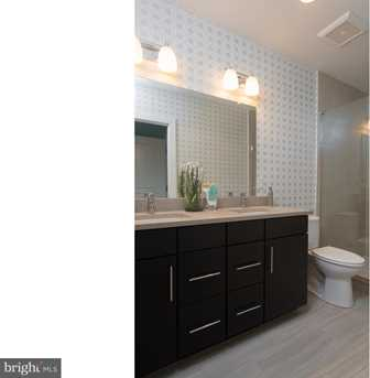 1418 S Lawrence Terrace #54 - Photo 8