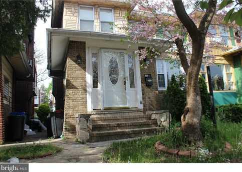 6115 Carpenter Street - Photo 2