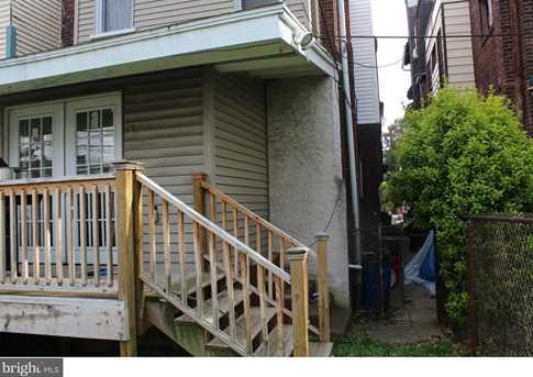 6115 Carpenter Street - Photo 14