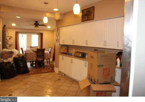6115 Carpenter Street - Photo 8