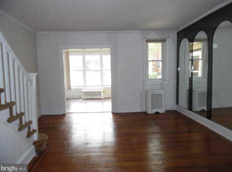 5812 Woodcrest Avenue - Photo 6