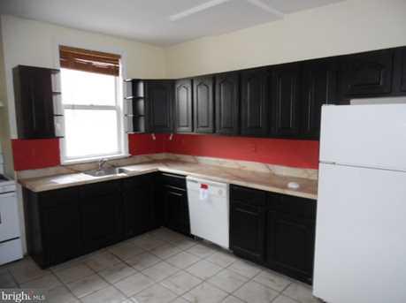 5812 Woodcrest Avenue - Photo 12