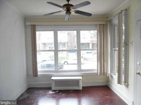 5812 Woodcrest Avenue - Photo 8