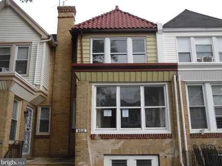 5812 Woodcrest Avenue - Photo 1