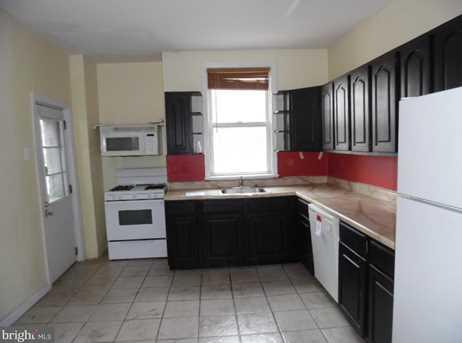 5812 Woodcrest Avenue - Photo 10