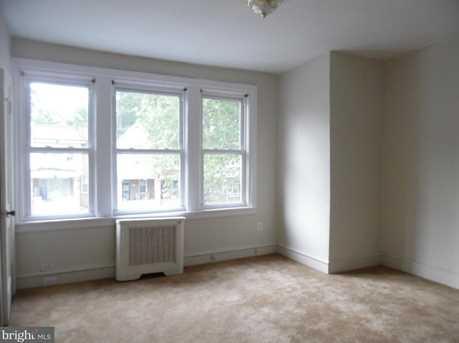 5812 Woodcrest Avenue - Photo 14