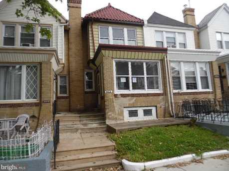 5812 Woodcrest Avenue - Photo 2