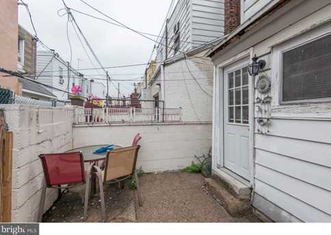 138 Gladstone Street - Photo 20