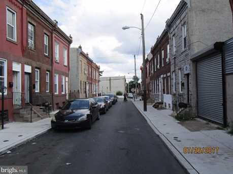 2063 E Monmouth Street - Photo 14