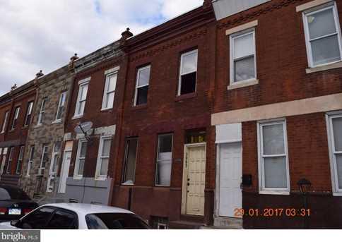 2063 E Monmouth Street - Photo 2