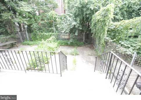 6126 Grays Avenue - Photo 20