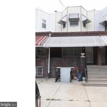 6126 Grays Avenue - Photo 1