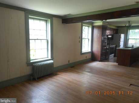 426 Broad Street - Photo 6
