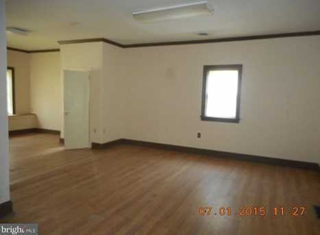 426 Broad Street - Photo 10