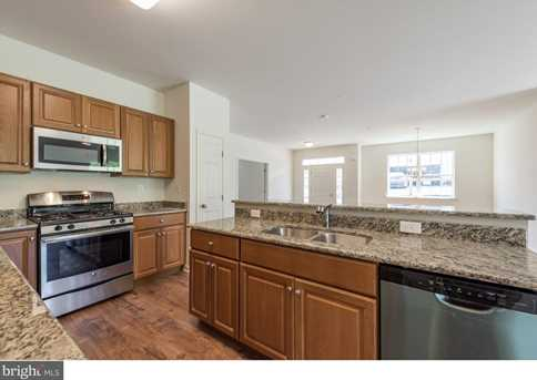 205 Rose View Drive #LOT 43 - Photo 4